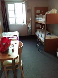 chambre familiale chambre familiale picture of b b hotel a disneyland r magny