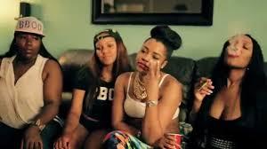 moe bbod girl group bbod no flex zone remix youtube