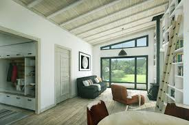 dwell home plans superior dwell small house plans 4 dwell house plans bold