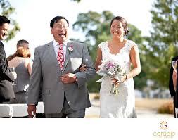 wedding photographers in ma best massachusetts wedding photographers boston wedding