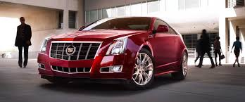 price of 2013 cadillac cts cts v sport coupe aacarsale