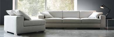 Straight Line Sofa Designs Buy Sleek Sofa That Is Suitable For - Sleek sofa designs