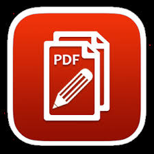 pdf to text converter apk pdf converter pro pdf editor v3 7 paid apk apps dzapk