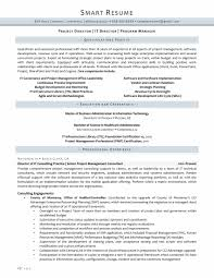 Itil Certified Resume Cheap Dissertation Conclusion Editing Services For Phd Esl Cheap