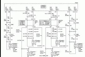 vp commodore stereo wiring diagram wiring diagram and schematic
