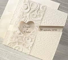 faire part dentelle mariage faire part dentelle mariage gaelle69600 photos club doctissimo