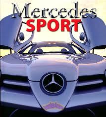 mercedes 230 manuals at books4cars com