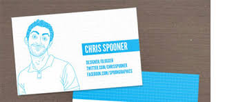 Creating Business Card How To Make Business Cards 50 Tutorials Web U0026 Graphic Design