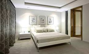 inspiring ideas for spare bedrooms images best idea home design