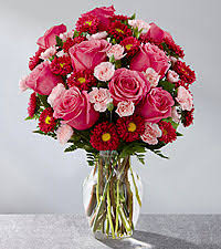 send flowers online flowers online flower delivery send ftd flowers plants gifts
