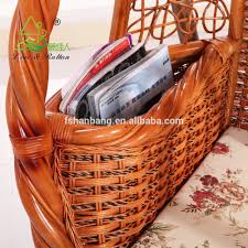 high quality french indoor bamboo real natural rattan wicker cane