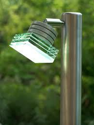 led driveway pole lights foris led border light driveway lighting driveways and walkways
