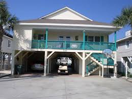 337 n 59th ave north myrtle beach sc 29582 mls 1518000 movoto com