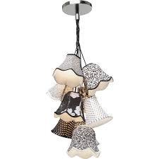 kare design shop outlet 37168 lada saloon ornament b n 9 cappelli kare outlet arredo