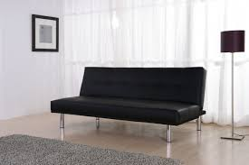 Sofa Bed For Sale Cheap by Furniture Home Sofa Bed For Sale Burung Club Modern Elegant 2017