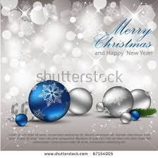 Free Christmas Background Vector Download Free Vector Art Stock