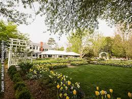Lewis Ginter Botanical Gardens Wedding Lewis Ginter Botanical Garden Richmond Va Here Comes The Guide