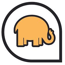 bradley friesen elephant room creative youtube