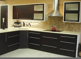 Best Designed Kitchens by Modern Kitchen Cabinet Ideas Modern Kitchen Cabinets Pictures