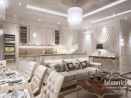 marina exotic home interiors umm suqeim u2013 home photo style