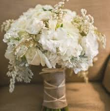 wedding flowers rustic 628 best rustic country wedding flowers images on