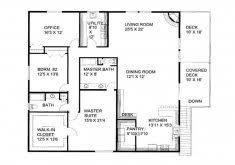 Carriage House Apartment Plans 3 Bedroom Carriage House Plans Home Design