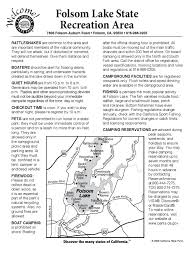 Carpinteria State Beach Campground Map by Download Colusa Sacramento River State Recreaion Area Park