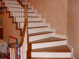 hardwood flooring on stairs pictures home design