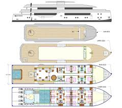 yacht event layout event yacht 47