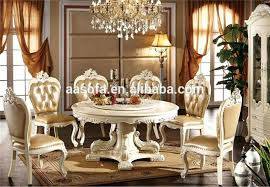 Royal Dining Room Royal Dining Chairs Dining Room Furniture Royal Dining Room