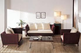 Living Room Furniture Designs Interior Design With Regard To - Indian furniture designs for living room