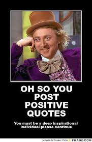 Motivational Meme Generator - download quote meme generator super grove