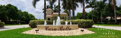 Casa Bella Floor Plan Casa Bella Delray Beach Fl Real Estate U0026 Homes For Sale