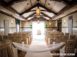 Wedding Venues Memphis Tn Memphis Event Venues Corporate Events And Wedding Venues