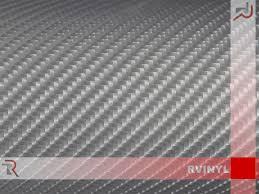 lexus f sport black steel license frame rwraps carbon fiber 4d vinyl wrap sheet film roll for license