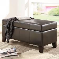 bedroom furniture sets king bed storage bench bedroom ottoman