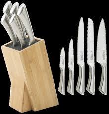 bloc de couteaux de cuisine professionnel bloc 5 couteaux cuisine pradel millenium bloc de couteaux de cuisine