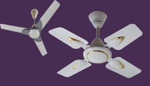 cfl ceiling fan bulbs buy led bulbs cfl lights and ls for home online in india