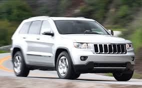 jeep grand cherokee tires best tires for 2011 jeep grand cherokee on rims ideas ideas