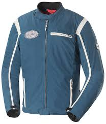 mtb jackets sale chicago ixs motorcycle textile jackets store ixs motorcycle textile