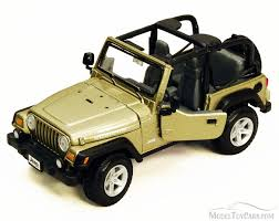gold jeep wrangler jeep wrangler rubicon convertible metallic gold showcasts
