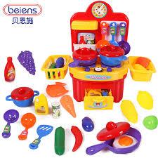 jouets cuisine enfants jouets éducatifs enfant cuisine simulation en plastique