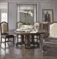 Luxury Dining Room Furniture Sets  High End Dining Tables Lana - Luxury dining room furniture