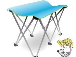 Portable Changing Tables Puggle Portable Changing Table Featured Baby Pinterest