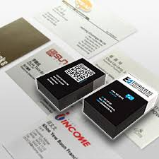 name cards printing service