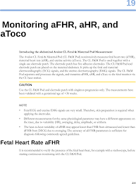 obrwrpbv1 patient monitoring user manual ait fm manual book