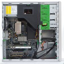 hp z400 workstation xeon 2 67 ghz 12 gb ddr3 2 tb hhd quadro