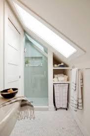 Bathtub In A Shower Best 25 Bagni Ristrutturati Ideas On Pinterest Wet Room Bagno