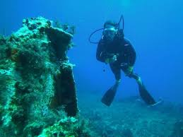 Iowa snorkeling images Mykonos diving center greece top tips before you go with jpg