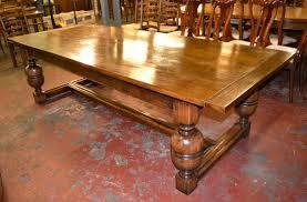 dining room best antique oak dining room furniture design ideas